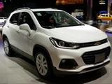 Chevrolet Tracker, 2 pozitsiya 2019 года за ~21 049 у.е. в Toshkent