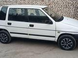 Daewoo Tico 1996 года за 1 800 у.е. в Shahrixon tumani