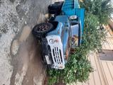 ZiL  130 1987 года за 8 500 у.е. в Andijon