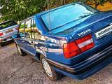 Volvo 940 1996 года за 5 000 y.e. в Ташкент