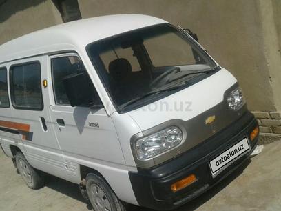 Chevrolet Damas 2019 года за 7 000 y.e. в Ташкент