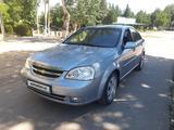 Chevrolet Lacetti, 1 позиция 2013 года за 7 700 y.e. в Андижан