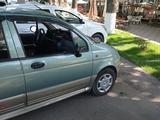 Daewoo Matiz Best 2008 года за 4 200 y.e. в Ташкент