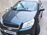 Chevrolet Nexia 3, 2 позиция 2019 года за 8 200 y.e. в Шерабадский район