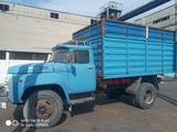 ZiL  130 1984 года за 9 500 у.е. в Qo'qon