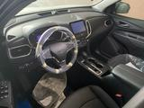 Chevrolet Equinox 2021 года за 38 000 y.e. в Ташкент