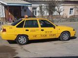 Chevrolet Nexia 2, 2 позиция SOHC 2010 года за ~4 574 y.e. в Ургенч