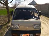Chevrolet Damas 2015 года за 5 800 у.е. в Samarqand