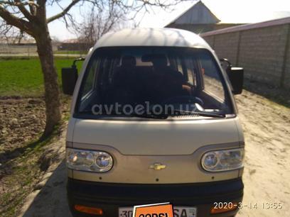 Chevrolet Damas 2015 года за 6 000 у.е. в Samarqand