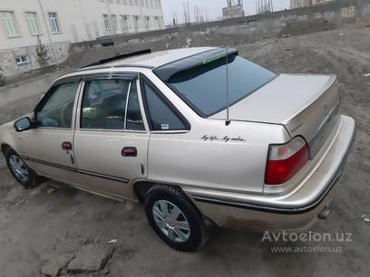 Daewoo Nexia 1998 года за ~4 391 у.е. в Buxoro – фото 5