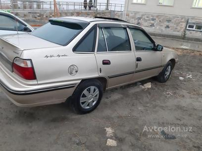 Daewoo Nexia 1998 года за ~4 391 у.е. в Buxoro – фото 6