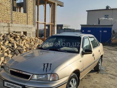 Daewoo Nexia 1998 года за ~4 391 у.е. в Buxoro – фото 8
