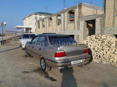 Daewoo Nexia 1998 года за ~4 391 у.е. в Buxoro – фото 9