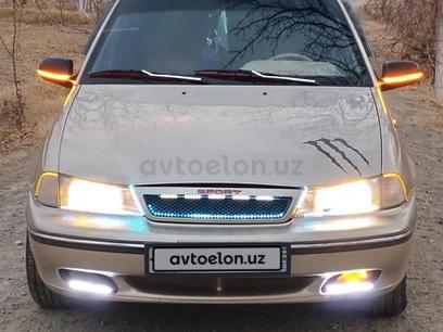 Daewoo Nexia 1998 года за ~4 391 у.е. в Buxoro – фото 2