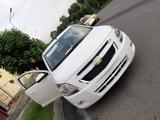 Chevrolet Cobalt, 2 pozitsiya EVRO 2021 года за ~9 137 у.е. в Samarqand