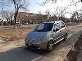 Daewoo Matiz Best 2006 года за 3 200 у.е. в Urganch