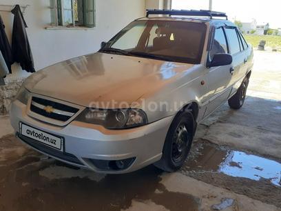 Chevrolet Nexia 2, 2 позиция DOHC 2012 года за ~5 211 y.e. в Канимехский район