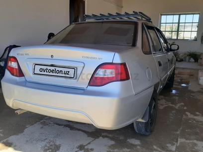 Chevrolet Nexia 2, 2 позиция DOHC 2012 года за ~5 211 y.e. в Канимехский район – фото 2