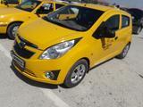 Chevrolet Spark, 2 pozitsiya 2011 года за 4 500 у.е. в Samarqand