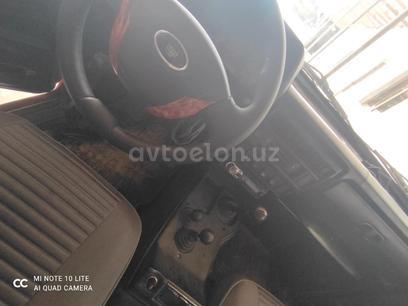 ВАЗ (Lada) Нива пикап 2012 года за 10 000 y.e. в Бахмальский район