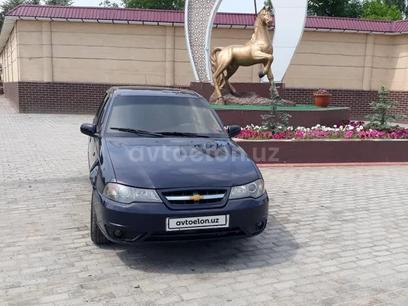 Chevrolet Nexia 2, 4 позиция DOHC 2009 года за 5 100 y.e. в Андижан