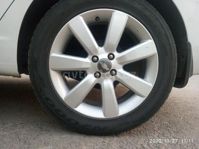 Kobalt diska 17/215/55 за ~131 у.е. в Toshkent