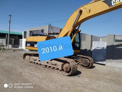 Caterpillar 2010 года за ~54 671 y.e. в Ургенч