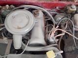 ВАЗ (Lada) 2101 1984 года за ~571 y.e. в Гиждуван