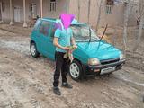 Daewoo Tico 1998 года за ~1 710 у.е. в Bog'ot tumani