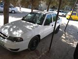 Chevrolet Nexia 2, 4 pozitsiya DOHC 2014 года за ~6 616 у.е. в Qarshi
