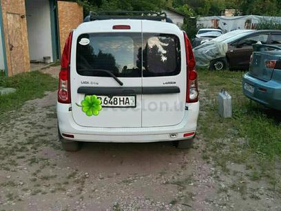 VAZ (Lada) Largus 2014 года за 9 000 у.е. в Termiz
