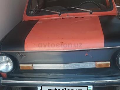ZAZ 968 1984 года за 500 у.е. в Buxoro