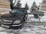 ГАЗ 31105 (Волга) 2006 года за 3 800 y.e. в Самарканд