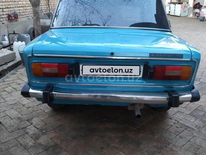 VAZ (Lada) 2106 1994 года за 2 800 у.е. в Andijon – фото 4