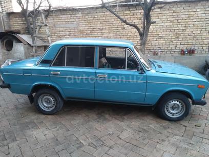 VAZ (Lada) 2106 1994 года за 2 800 у.е. в Andijon – фото 5