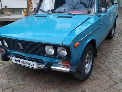 VAZ (Lada) 2106 1994 года за 2 800 у.е. в Andijon