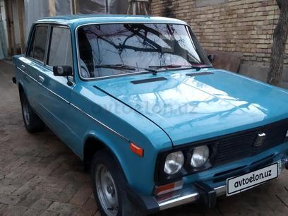 VAZ (Lada) 2106 1994 года за 2 800 у.е. в Andijon – фото 2