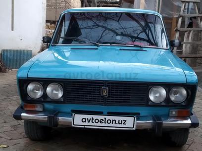 VAZ (Lada) 2106 1994 года за 2 800 у.е. в Andijon – фото 3