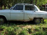 ГАЗ 21 (Волга) 1965 года за 1 000 y.e. в Ташкент