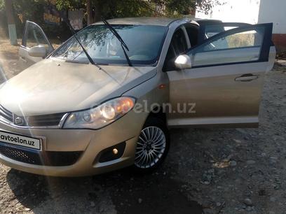 ZAZ Forza 2014 года за 5 000 у.е. в Andijon