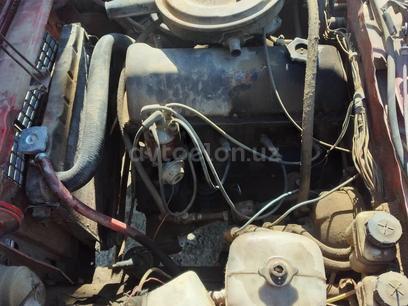 ВАЗ (Lada) 2106 1979 года за ~762 y.e. в Навои