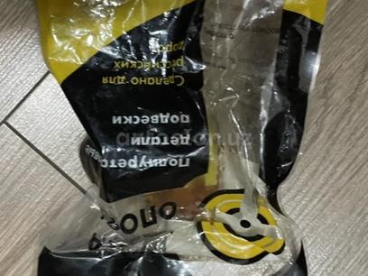 Полиуретановый сайлентблок задней подвески ступицы за ~14 у.е. в Toshkent – фото 2