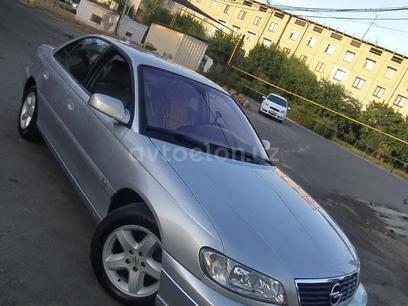 Opel Omega 2003 года за 7 000 у.е. в Toshkent