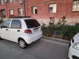Chevrolet Matiz, 1 pozitsiya 2011 года за 3 300 у.е. в Toshkent