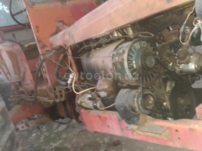 TCM  Т-28 1991 года за 2 000 у.е. в Yakkabog' tumani