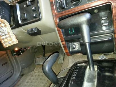 Jeep Grand Cherokee 1996 года за 8 000 y.e. в Ургенч