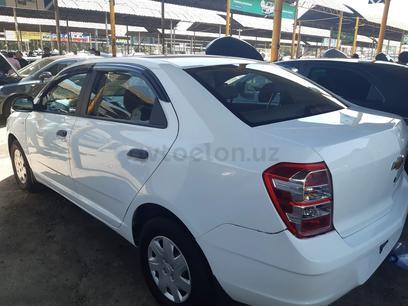 Chevrolet Cobalt, 2 pozitsiya 2013 года за 7 200 у.е. в Toshkent