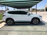 Hyundai Santa Fe 2020 года за ~48 852 у.е. в Buxoro