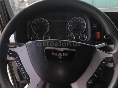 MAN  TGS 26400 2012 года за 70 000 y.e. в Самарканд – фото 7