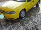 Chevrolet Nexia 2, 2 позиция DOHC 2014 года за ~4 289 y.e. в Бухара